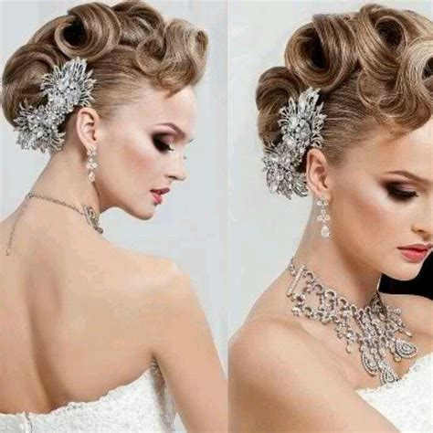 311 best images about great gatsby quinceanera on retro hair gatsby and ostrich