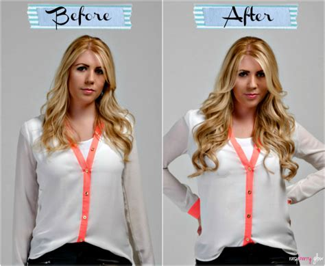 different ways to style halo hair extensions different ways to style halo hair extensions different