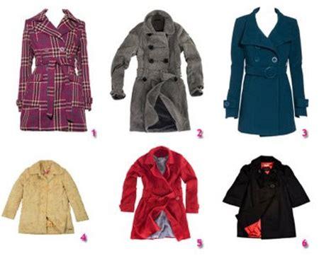 imagenes de ropa otoño ropa de oto 241 o top fashion year