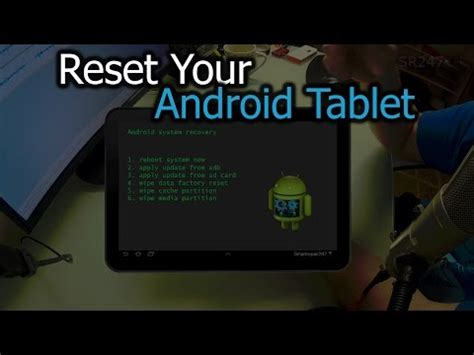 how to unlock android tablet unlock china tablet by reset tool software funnycat tv