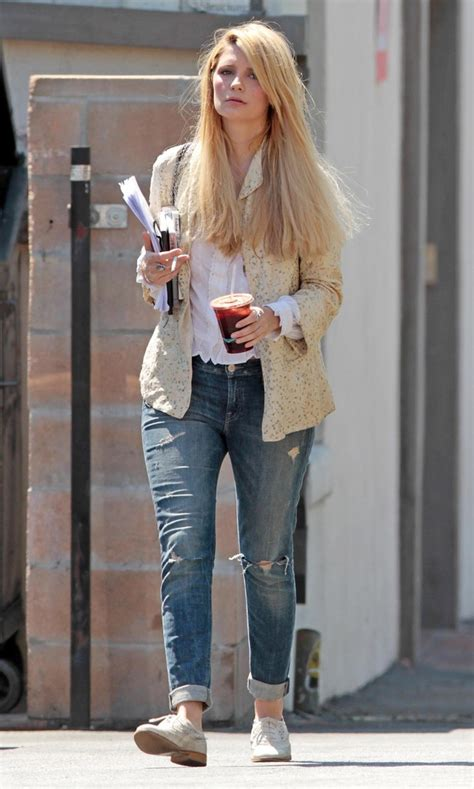 Style Mischa Barton Fabsugar Want Need 4 by Mischa Barton Boyfriend Mischa Barton Looks