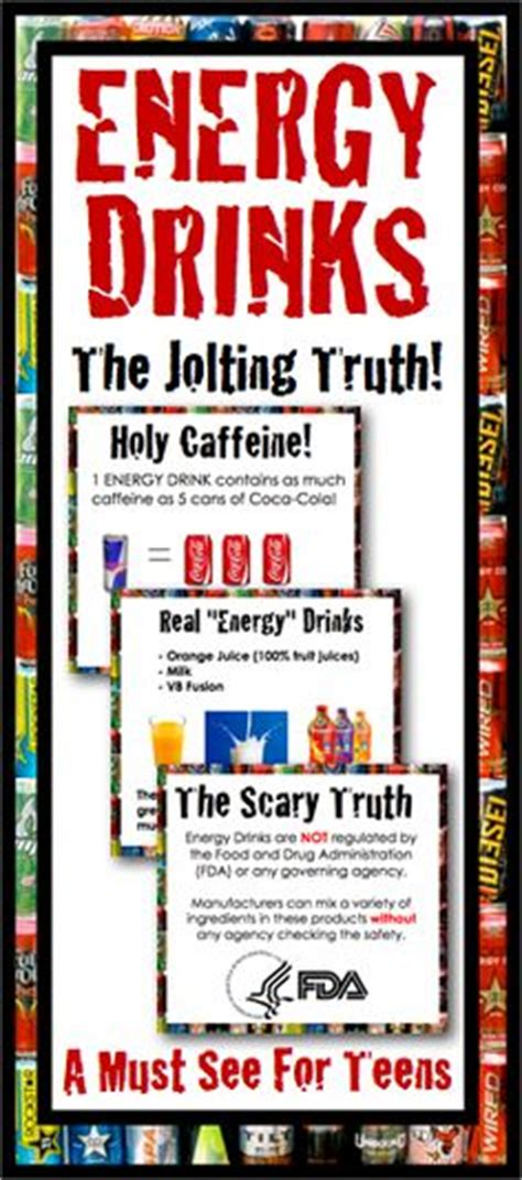 energy drink lesson plan religion south africa or the rainbow state as it is