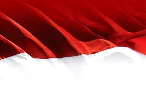 wallpaper bendera indonesia bergerak fitrinis wallpaper