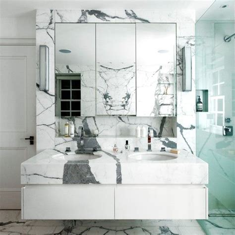 grey marble bathroom white and grey marble bathroom grey marble bathroom