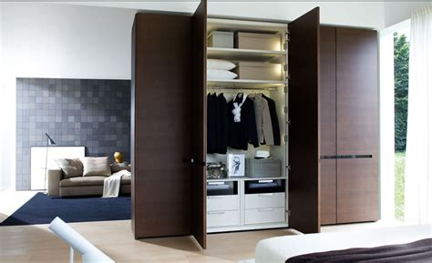 Modern Wardrobe Designs For Bedroom by Designer Wardrobes Home Designing
