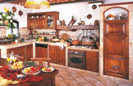 accessori per cucine in muratura complementi e accessori cucine in muratura