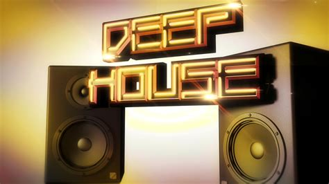 deep house music downloads download deep house music wallpapers gallery
