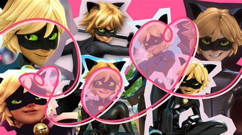 chat noir wallpaper miraculous ladybug chat noir wallpaper by mltrashdump on deviantart