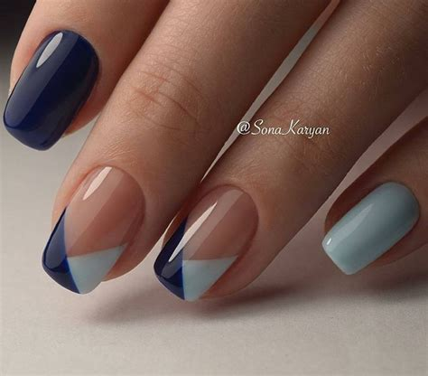 Nail Styles by Best 25 Nail Design Ideas On Nails Design