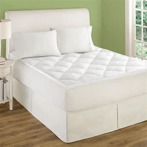 Mattresses At Kmart by Cannon Mattress Pad Kmart Cannon Mattress Topper