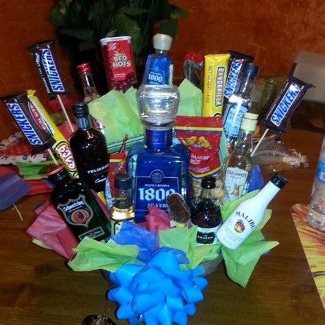 regalo para un amigo 10 best mis ideas gracias a pinterest images on pinterest