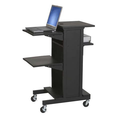 balt presentation cart 89759 office furniture