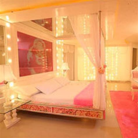 girly bedrooms girly bedroom homes interior design