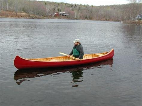 canoe boat history 9 best canoe history images on pinterest canoeing