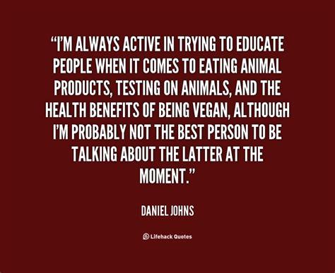 daniel johns quotes quotesgram