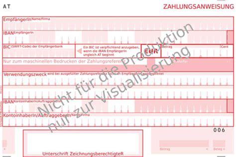 sparda bank iban berechnen sepa single payments area sparda bank