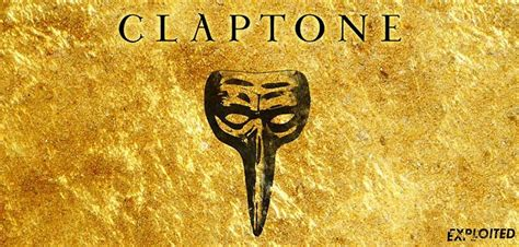 house music bali exclusive free house music party in bali w bali presents claptone woobar