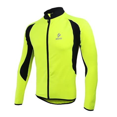 fluorescent cycling jacket fluorescent jackets cycling reviews shopping
