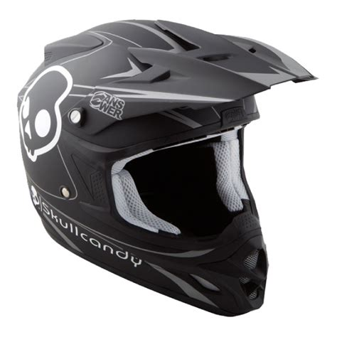 skullcandy motocross gear dennis winter buy answer skullcandy comet mx helmet