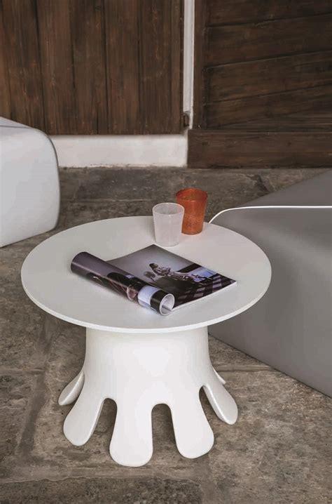 arredo outdoor design arredo outdoor indoor design miss