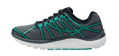best forefoot cushioned running shoes running trend 10 best maximalist running shoes for