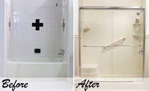 bathroom remodeling springfield mo lifemark bath home