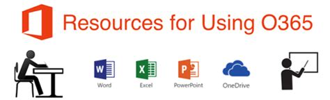 Office 365 Lausd Collaboration Tools O365 Resources