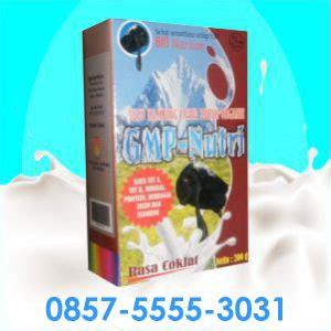 Kambing Etawa Nikmaka All Varian Strawberry Original Coklat harga kambing etawa bandung distributor kambing etawa agen kambing gmp nutri