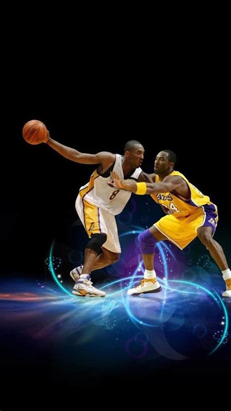 kobe bryant wallpaper hd iphone 6 kobe bryant iphone 6 wallpaper wallpapersafari