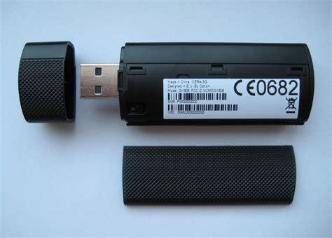 New T Mobile E170 Modem Usb 7 2 Mbps 14 Days White n 234 n mua usb 3g n 224 o tốt nhất vozforums