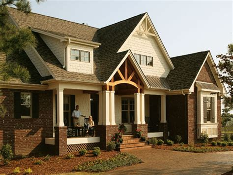 garner house plans donald gardner architects features craftsman style house