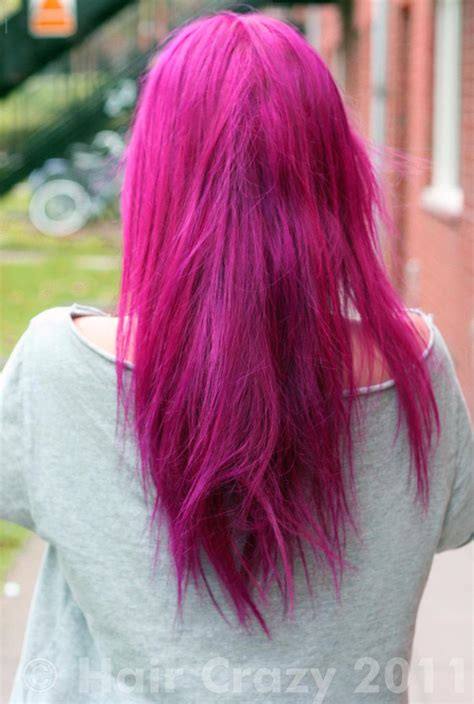 See Yourself In Different Hair Color | see yourself with different hair color 28 images