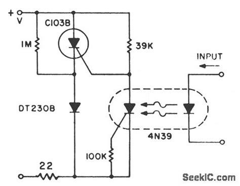 closed circuit diagram simple closed circuit diagram ireleast readingrat net