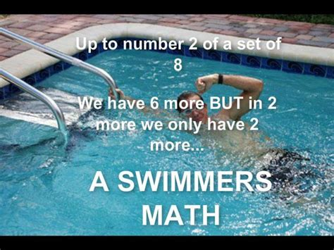 Competitive Swimming Memes - 145 best images about swimming x water polo on pinterest