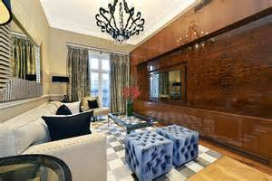 belgravia townhouse once frequented by goes on