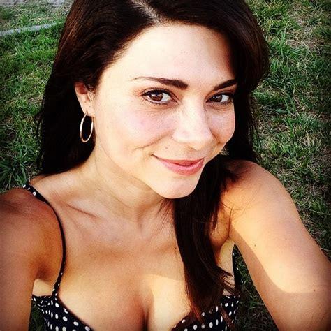 las sexys fotos de antonella r 237 os en instagram tecache cl