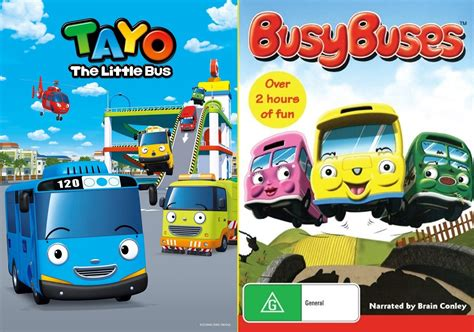 download film tayo the little bus perfect tayo wallpaper wallpaper hd 1080p free download