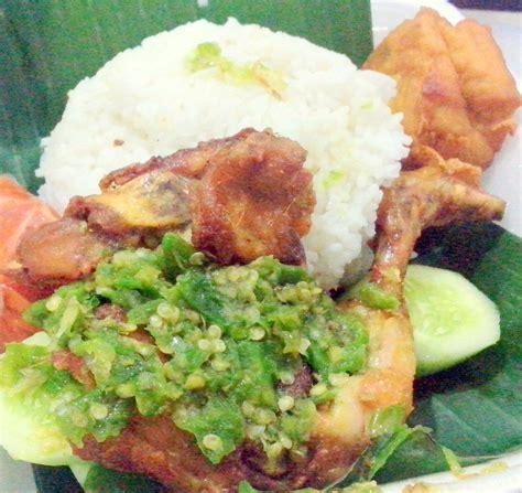 Sosis Cabe Ijo Enak Kemfood resep ayam cabe ijo sambal enak tips cara net