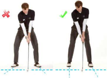 how to swing a golf club for beginners 5 effective beginner golf driving tips