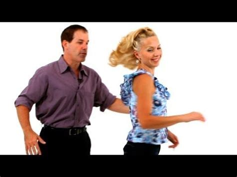 how to do the east coast swing 25 unique east coast swing ideas on pinterest swing