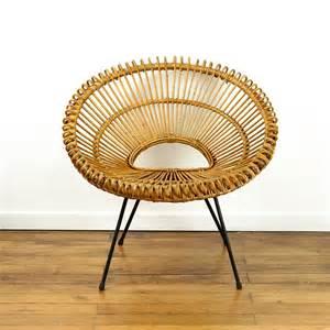 prix fauteuil en rotin table de lit