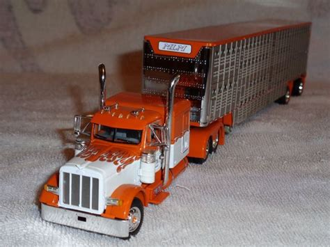 a model kenworth trucks for sale 131 best images about peterbilt kenworth trucks model