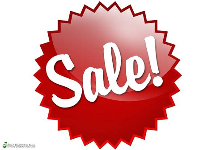 best free sle sale best of broken is only 99 162 187 chelsea