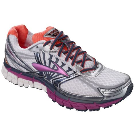 best athletic shoes for pronation 25 best ideas about running shoes for on