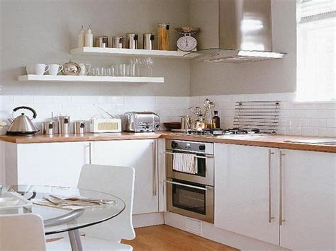 redecorating kitchen ideas how to decorate small kitchen design my home design journey