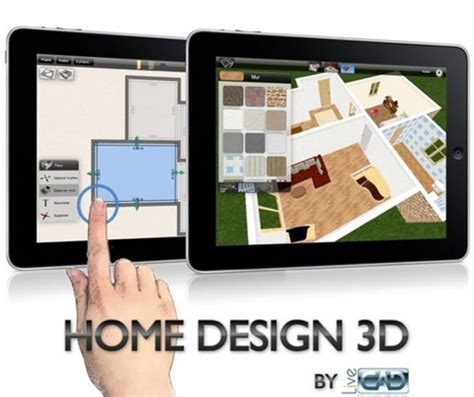 the best home design app for ipad best free home design ipad app best home design ipad app