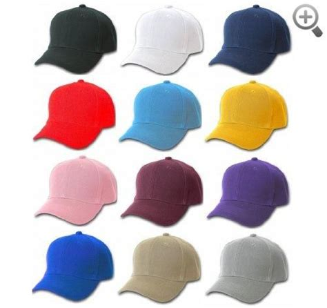 Hkj Topi Basebal Marun Polos Baseball Cap Maroon Hat Import Ius 20 best images about hats on blank hats german shorthaired pointer and hats