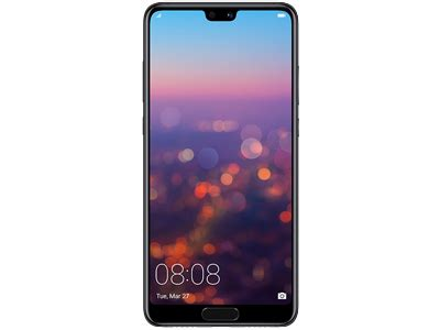 huawei p20 price in the philippines and specs | priceprice.com