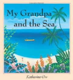 island the caribbean and the world books 139 best images about caribbean children s books on