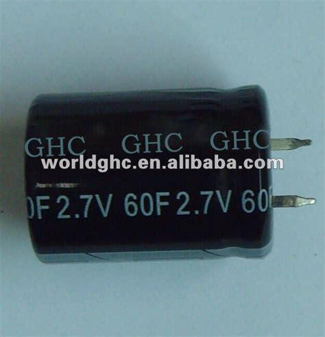 ultracapacitor alibaba ultracapacitor 3000 farad golden capacitors buy ultracapacitor 3000 farad 3000 farad golden